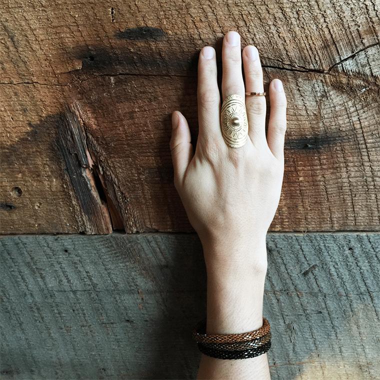antique-gold-ring-main-shopceladon