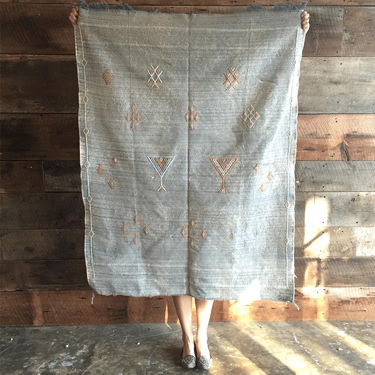 large-gray-cactus-silk-rug-shopceladon