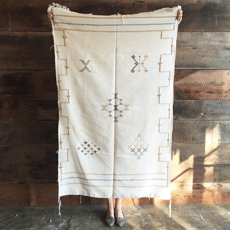 large-white-cactus-silk-rug-shopceladon