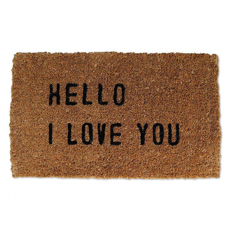 hello-i-love-you-doormat-l-shopceladon