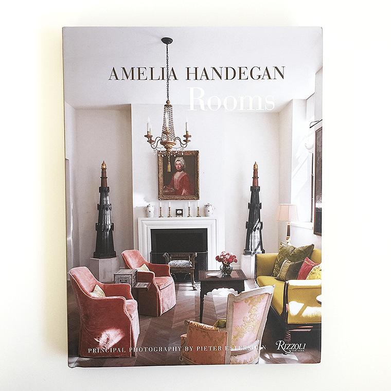 amelia-handegan-book-front-shopceladon