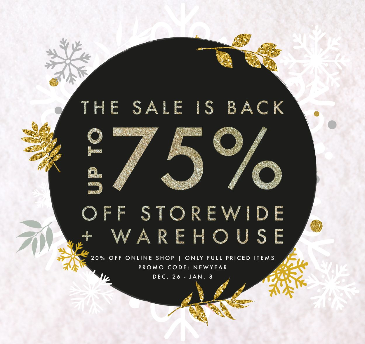 after-christmas-sale-graphic-online-all-sale