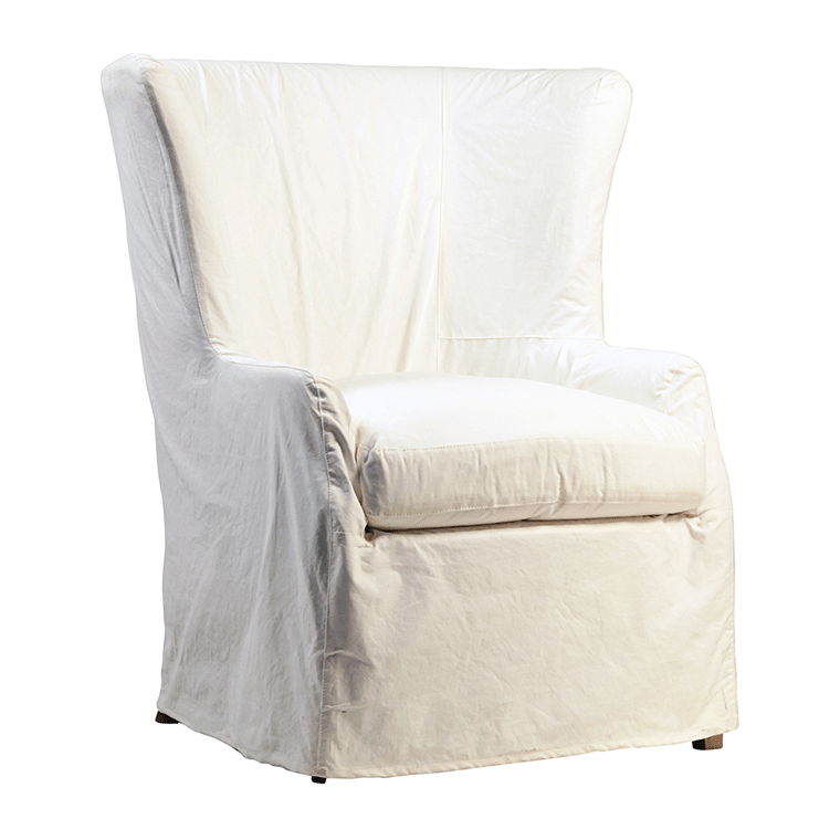 haddock-chair-shopceladon