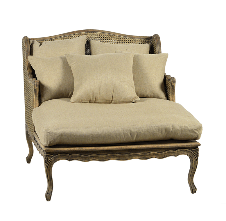 madeleine-chaise-shopceladon