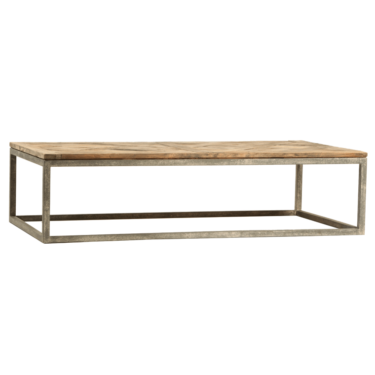 mathis-coffee-table-shopceladon