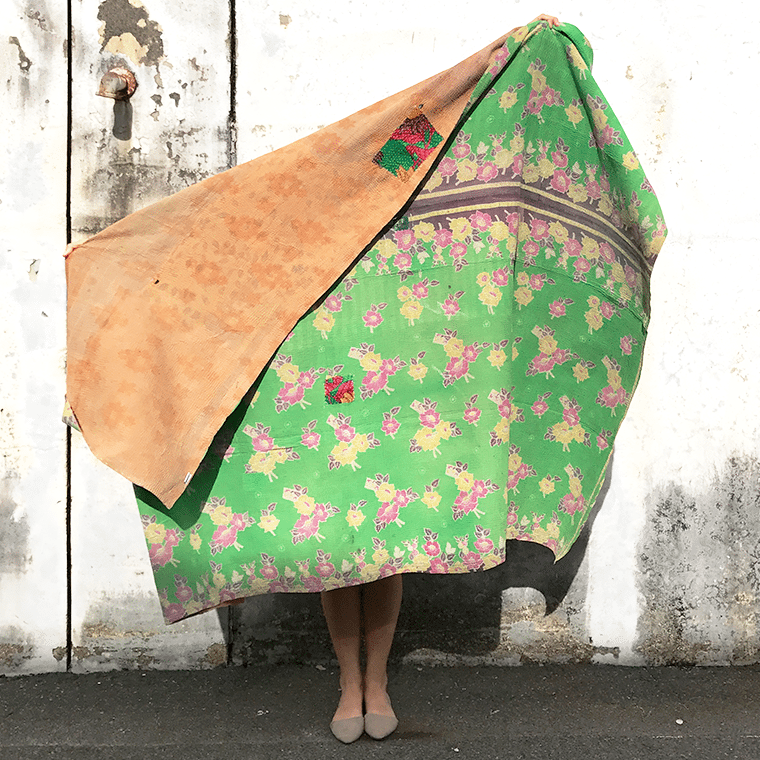 orange-and-green-kantha-main-shopcleadon