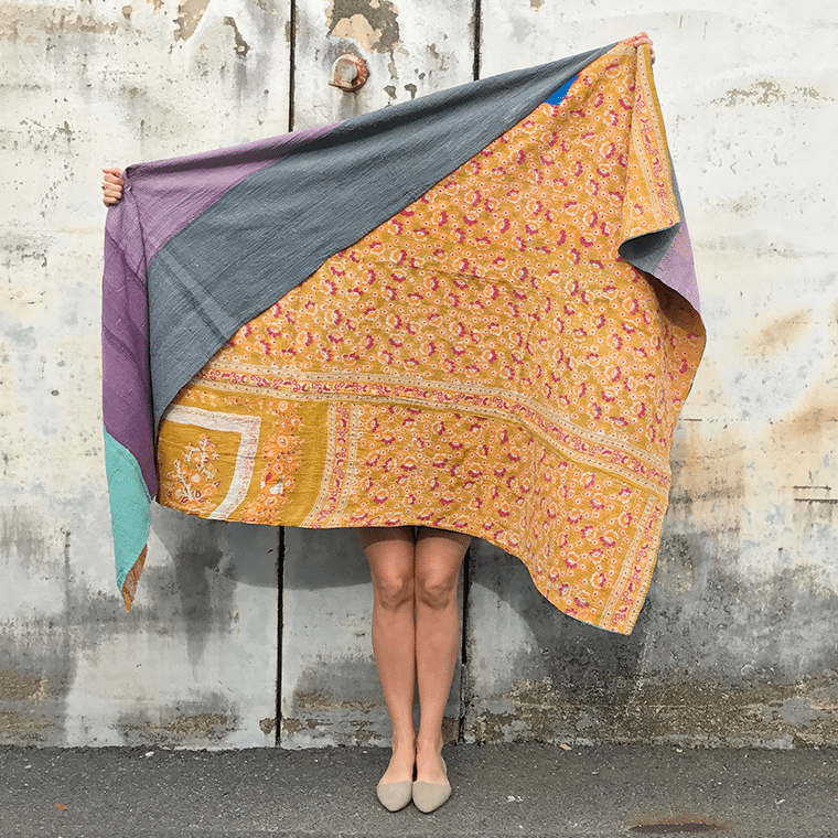 orange-and-purple-kantha-main-shopcleadon