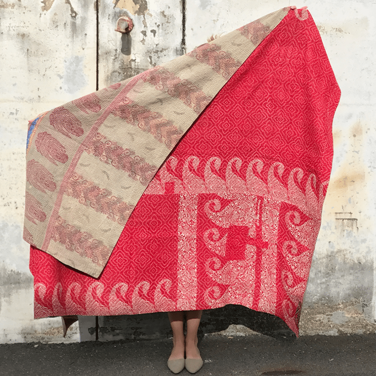 red-kantha-main-shopceladon