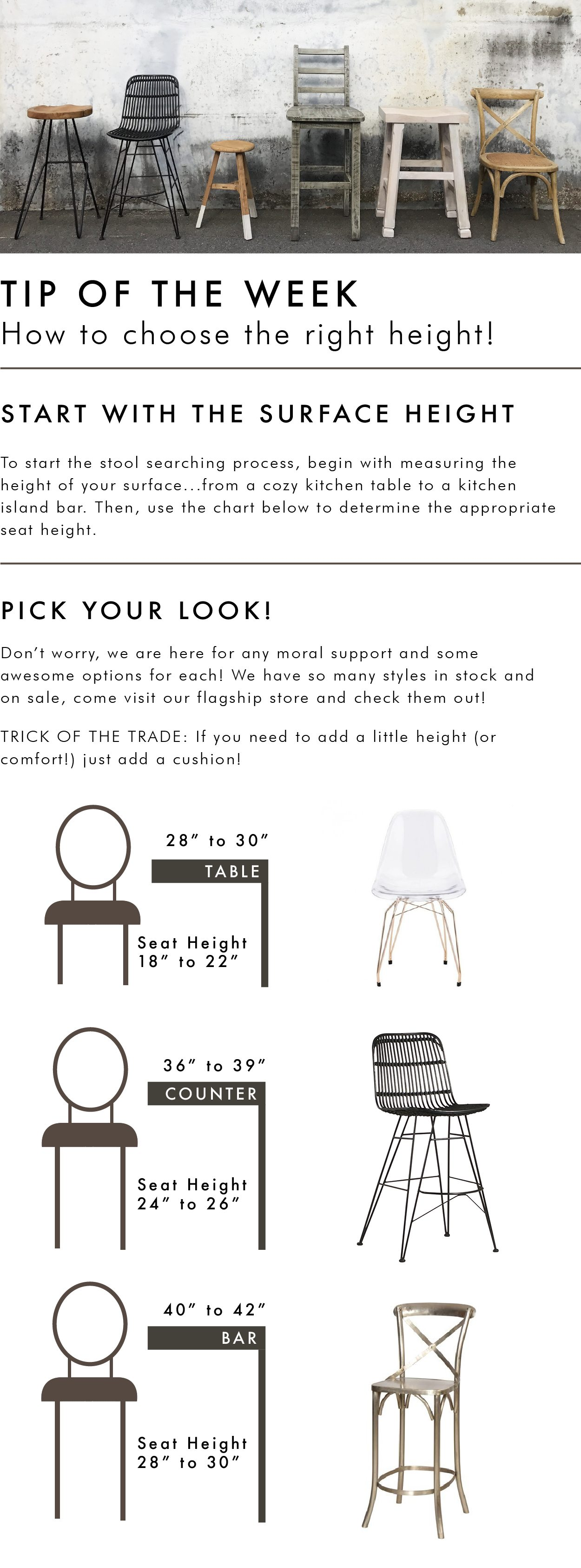 stool-info-blog
