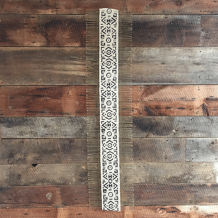 aztec-print-table-runner-shopceladon