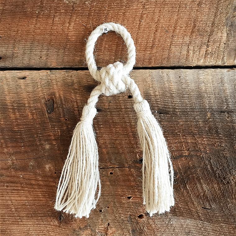 rope-napkin-holder-shopceladon