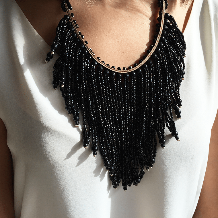 black-beaded-necklace-2-shopceladon
