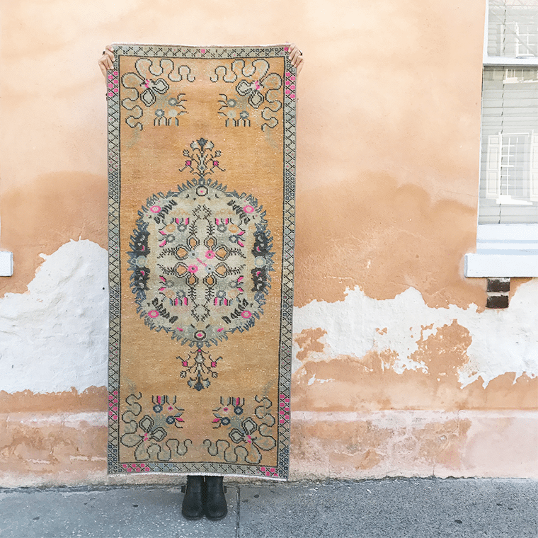 pink-and-orange-turkish-rug-shopceladon
