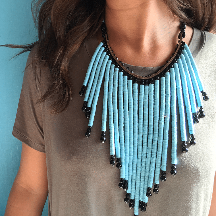 blue-beaded-necklace-shopceladon