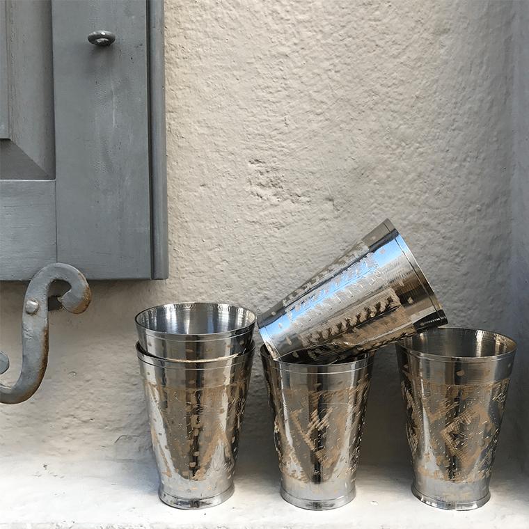lassie-cups-grouped-shopceladon