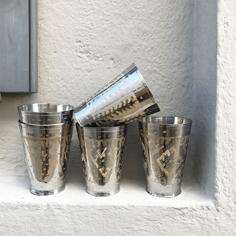 lassie-cups-grouped-2-shopceladon