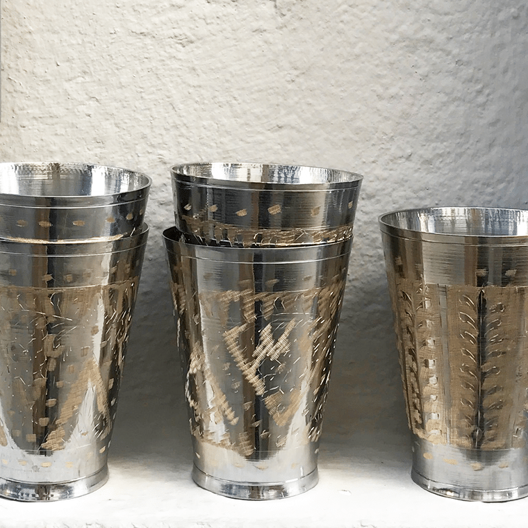 lassie-cups-stacked-shopceladon