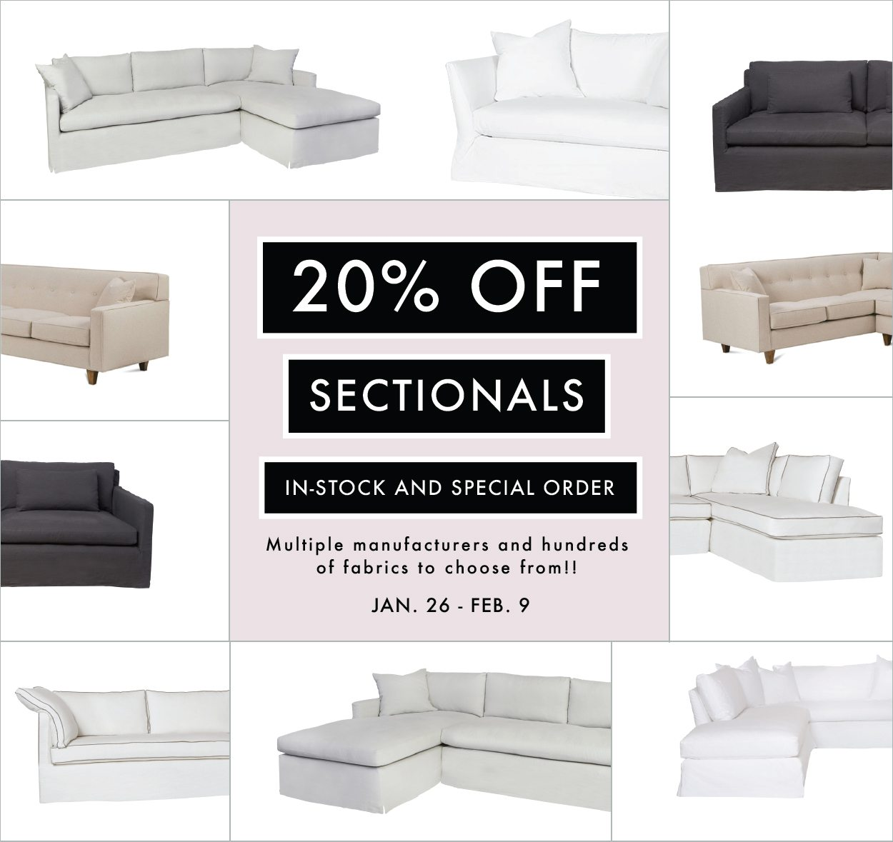sectional-sale-graphic-insta