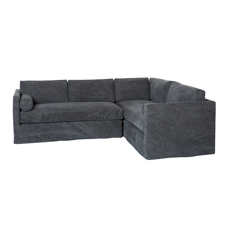 vista-2-piece-sectional-shopceladon