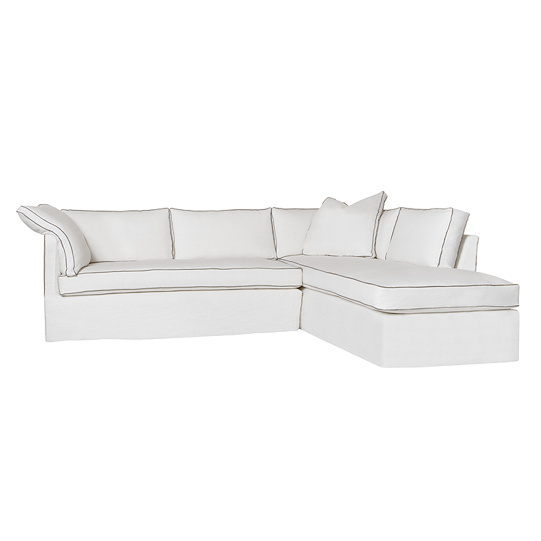 renata-2-piece-sectional-shopceladon