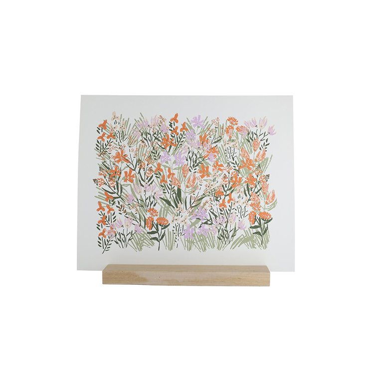 lulie-wallace-wildflowers-print-l-shopceladon