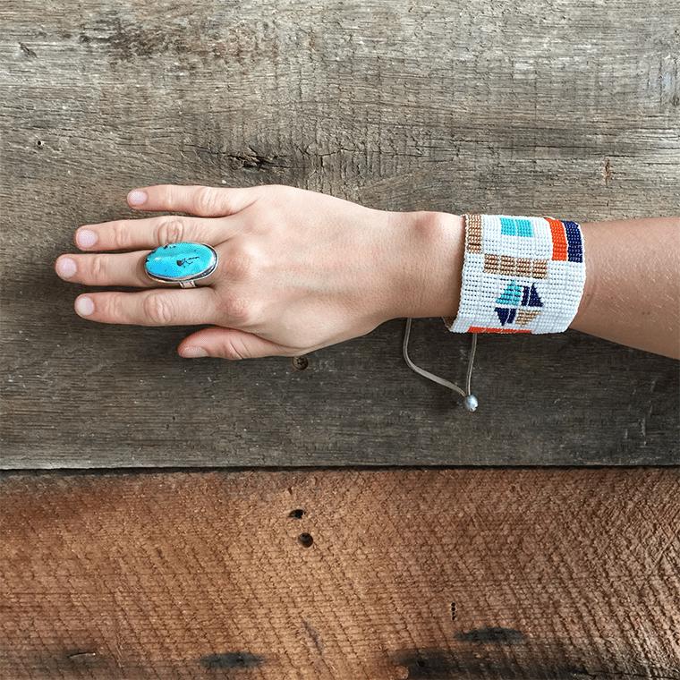 beaded-bracelet-shopceladon