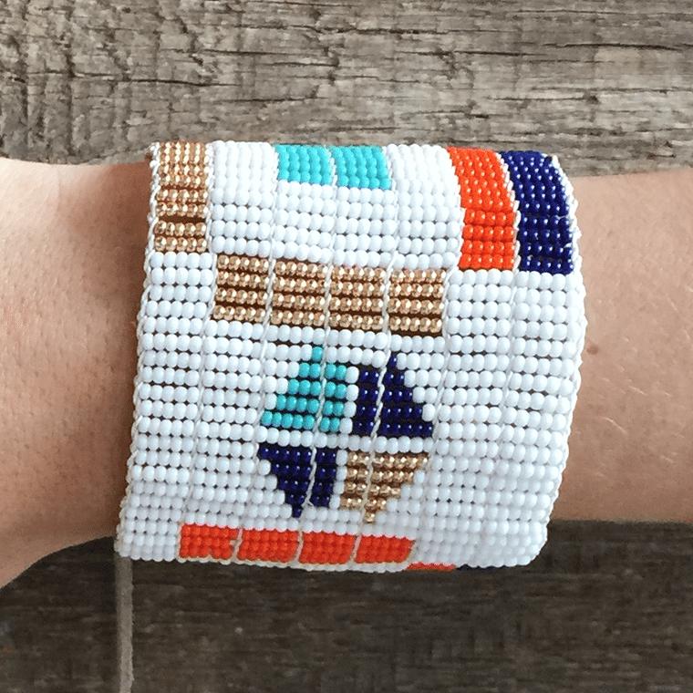 beaded-bracelet-2-shopceladon