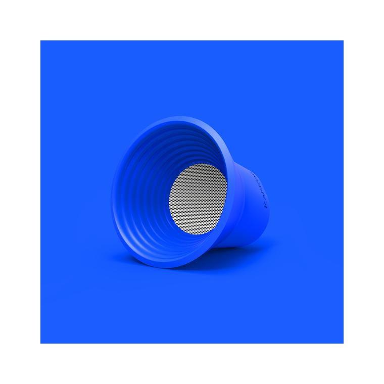 wow-splash-speaker-l-shopceladon