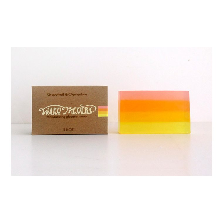 grapefruit-and-clementine-glycerin-soap-l-shopceladon