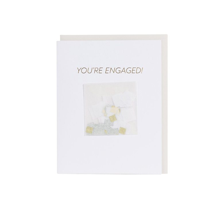 youre-engaged-confetti-card-l-shopceladon