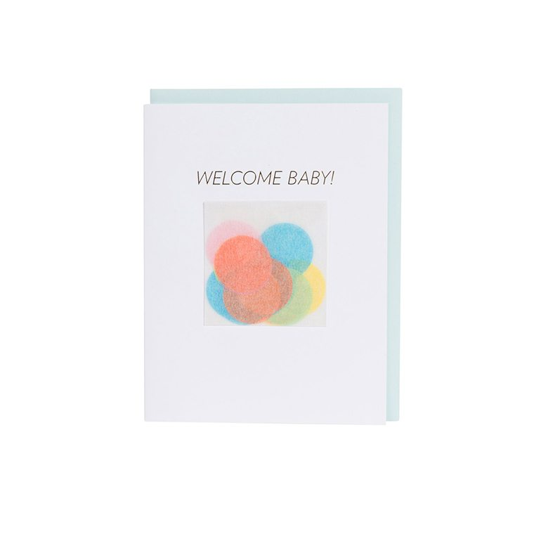 welcome-baby-l-shopceladon