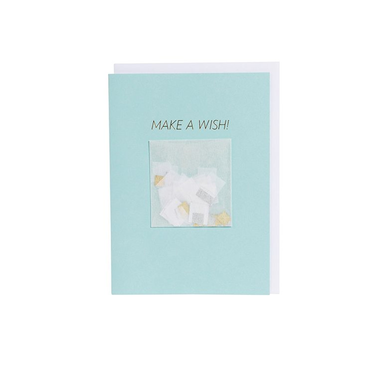 make-a-wish-confetti-card-l-shopceladon