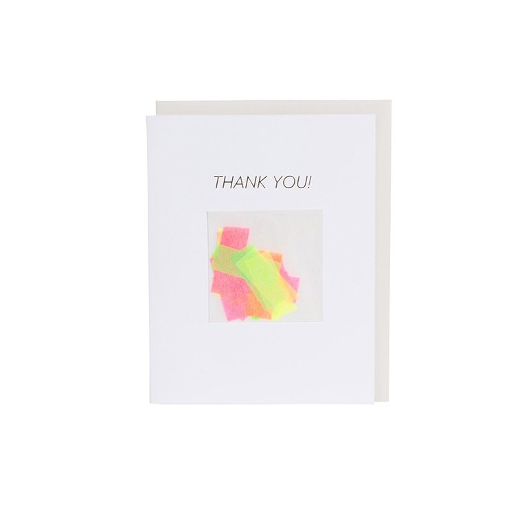 thank-you-confetti-card-l-shopceladon