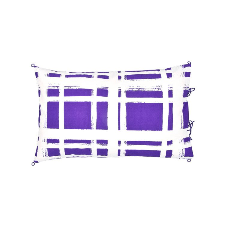 purple-pillow-cover-14x22-l-shopceladon