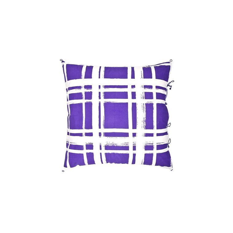 purple-pillow-cover-24x24-l-shopceladon