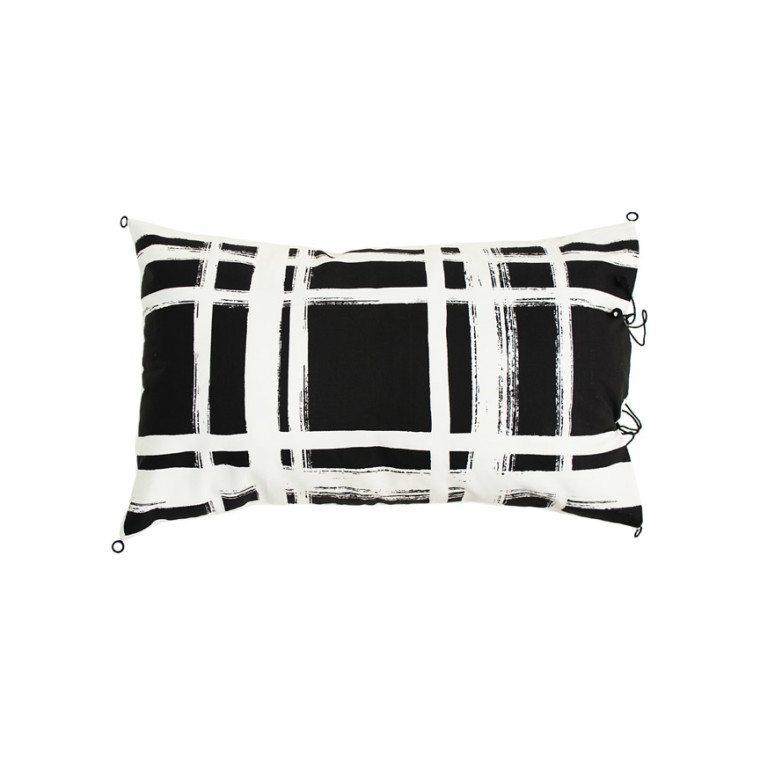 black-criss-cross-14x22-pillow-cover-l-shopceladon