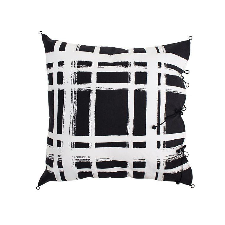 black-throw-pillow-cover-24x24-l-shopceladon