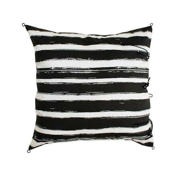 black-striped-pillow-cover-l-shopceladon