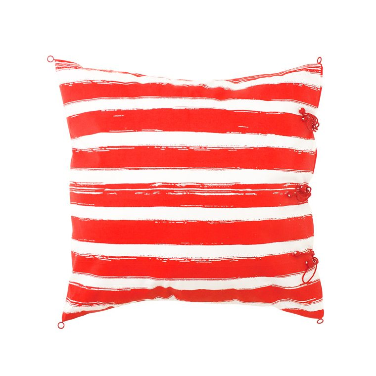 red-striped-24x24-throw-pillow-l-shopceladon