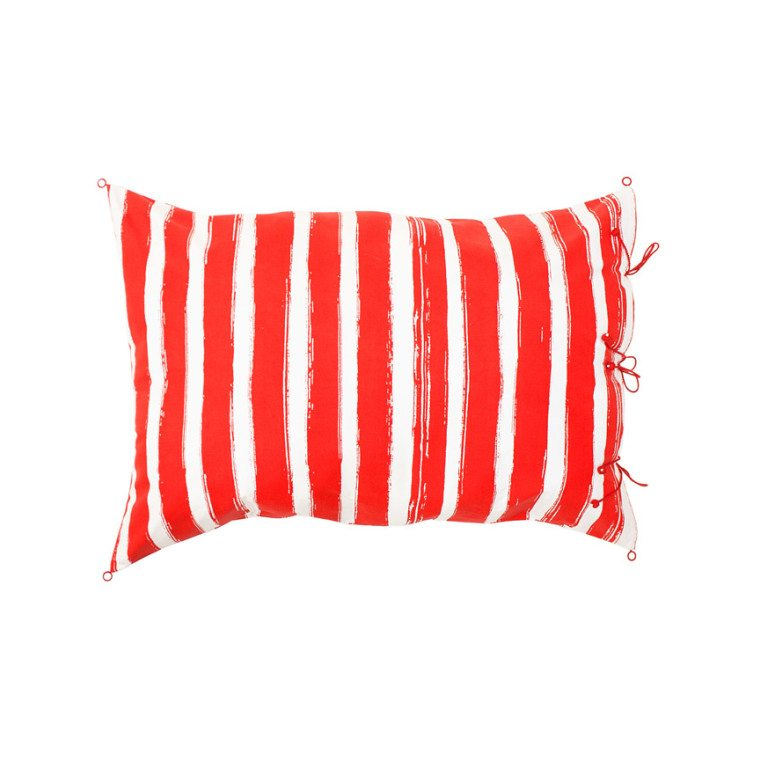 red-striped-throw-pillow-cover-l-shopceladon