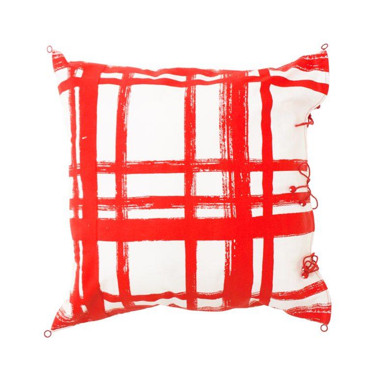 red-pillow-24x24-l-shopceladon