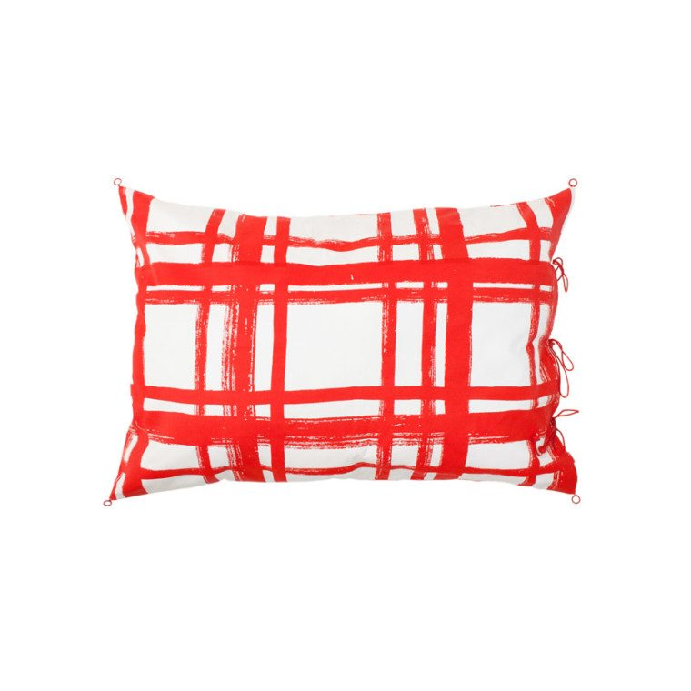 red-pillow-cover-14x22-l-shopceladon