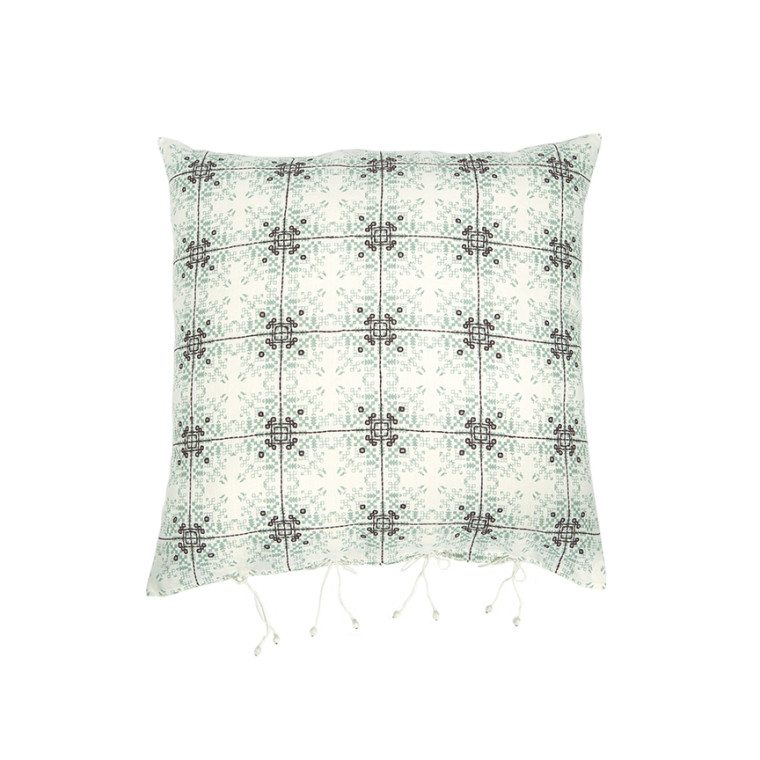 green-and-plum-throw-pillow-cover-l-shopceladon