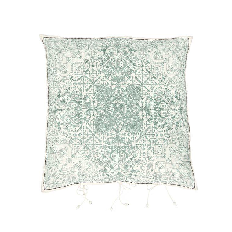 green-24x24-linen-throw-pillow-cover-l-shopceladon