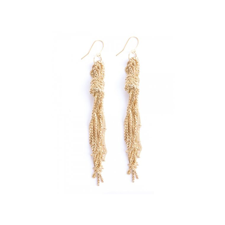 knotted-fringe-earrings-l-shopceladon