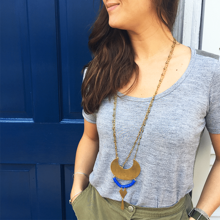 gold-and-blue-necklace-shopceladon