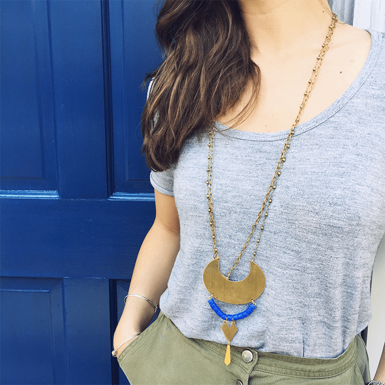 gold-and-blue-necklace-2-shopceladon