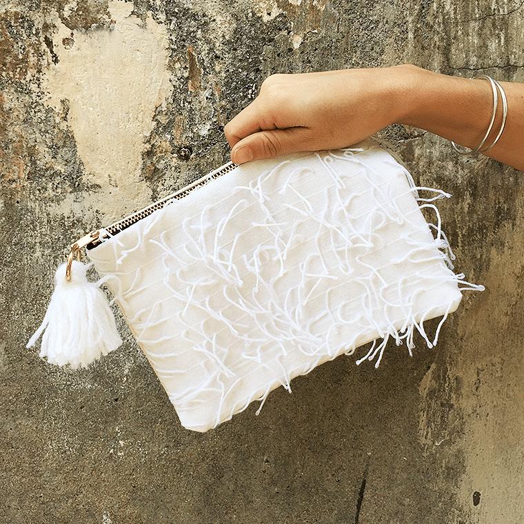 white-tassle-bag-shopceladon