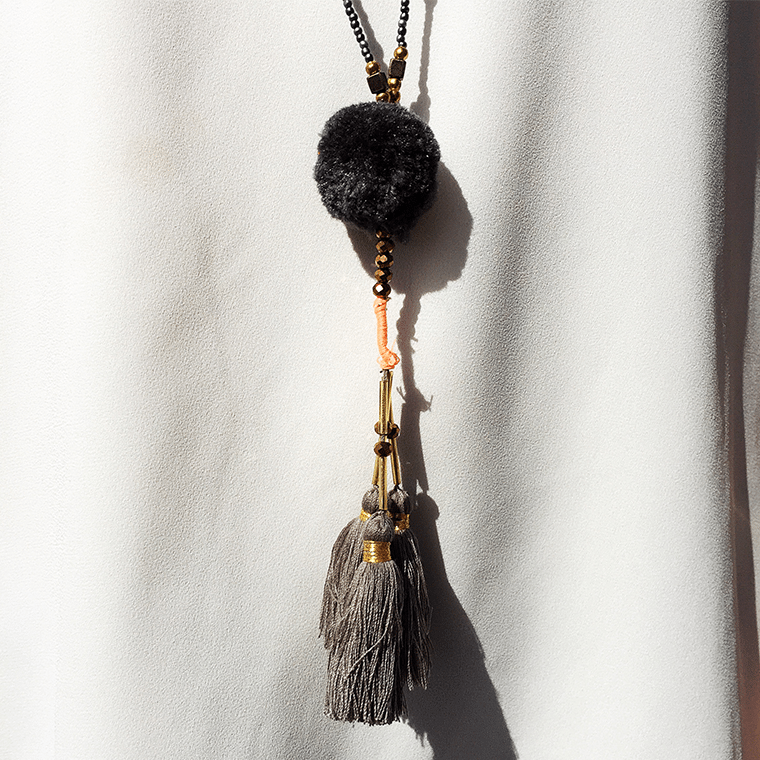 pom-and-tassle-necklace-detail-shopceladon