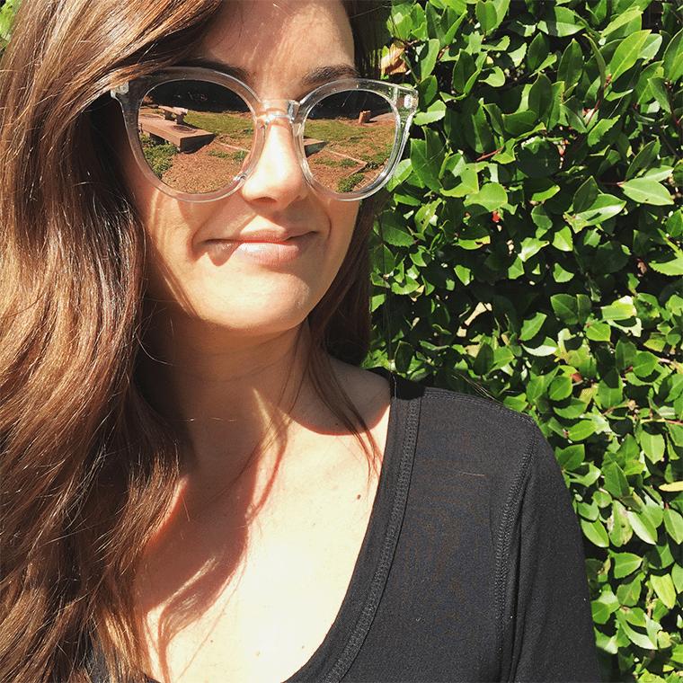 sunglasses-shopceladon